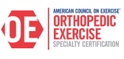 Orthopredic Exercise-Alpha